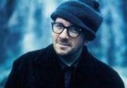Элвис Костелло выпускает новый «акустический» альбом
