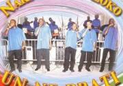 В аэропорту Амстердама задержали суринамских музыкантов