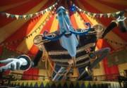 «Коралина» попала в конкурсную программу фестиваля в Сиднее
