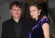 Валерий Тодоровский готовится стать папой
