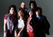 New York Dolls придумали название альбому