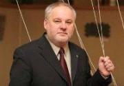 В Литве советских писателей пригрозили лишить авторских прав