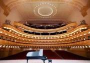 Онлайн-оркестр YouTube даст первый не виртуальный концерт