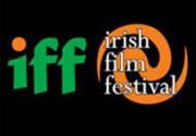 Фестиваль ирландского кино открывается в Москве