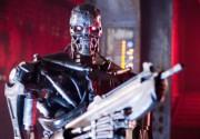 Студия Warner Brothers поменяла концовку боевика «Терминатор 4: да придет спаситель»
