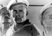 """""""Броненосец Потемкин"""" вошел в список самых влиятельных фильмов"""