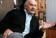 Никита Михалков избран главой Союза кинематографистов