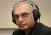 """Шахназаров получил главный приз фестиваля """"Весна"""" в Париже"""