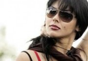 Виктория Карасева из «Дома-2» пыталась покончить с собой