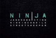 Nine Inch Nails выпустили бесплатный мини-альбом