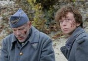 В Иркутске проходит неделя французского кино