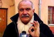 Суд разрешил Михалкову созывать съезд кинематографистов