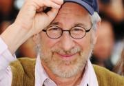 Стивен Спилберг доволен сиквелом «Трансформеров»