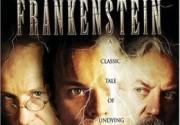 Экранизируют комикс о Франкенштейне