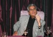 Тото Кутуньо проходит курс химиотерапии в итальянской клинке