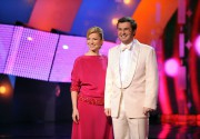 Александр Пономарев станет телеведущим, а российские звезды будут петь по-украински. Фото