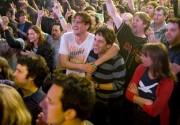Фестивальная публика восторженно приняла комедию «Люблю тебя, чувак»