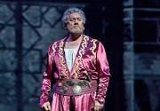 Юбилей Метрополитен-опера принес шесть миллионов долларов