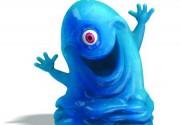 «Монстры против чужих 3D» сделали кассу