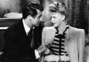 Компания Warner Bros. открыла свой киноархив