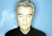 """Дэвид Бирн записал мини-альбом для """"Международной амнистии"""""""