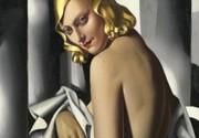 Импрессионисты и современное искусство принесли Sotheby's 84 миллиона долларов
