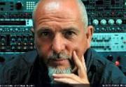 Питер Гэбриел получил премию Polar Music Prize