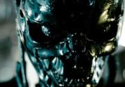 """Режиссер «Терминатора 4»: """"Кристиан Бэйл подтолкнул нас к тому, чтобы переписать сценарий"""""""