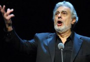 Пласидо Доминго спасет Королевскую оперу от кризиса