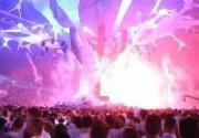 Санкт-Петербург примет танцевальный фестиваль Sensation