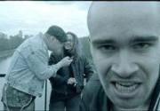 В Москве сорвали показ фильма о скинхедах