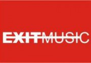 Arctic Monkeys и Prodigy выступят на сербском фестивале