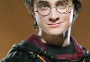 """Рэдклифф выдал секрет """"Гарри Поттера и даров смерти"""""""