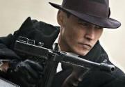 Премьера «Джонни Д.» пройдет на Лос-Анджелесском кинофестивале