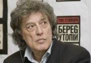 """Автор """"Влюбленного Шекспира"""" перепишет сценарий """"Робина Гуда"""""""