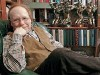 """Радзинский готовит к изданию в США роман о """"кровавом диктаторе"""" Сталине"""