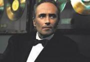 Хосе Каррерас опроверг сообщение об уходе из оперы