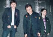 Manic Street Preachers оставят новый альбом без синглов