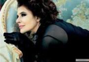 Фанни Ардан покажет в Каннах свой первый фильм