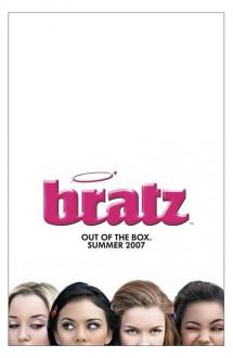 Bratz: уже не куклы