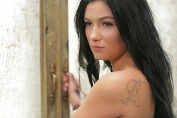 Ирина Лысенко объявила войну экс-фабриканту Паше Ли