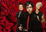 Green Day возьмут в турне Franz Ferdinand и Kaiser Chiefs