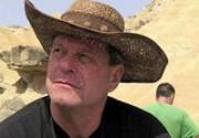 Терри Гиллиам воскрешает человека, который убил Дон Кихота