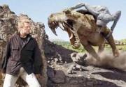 Warner Bros. остановит вторжение монстров