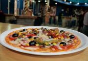 Potato House проводят Фестиваль итальянской кухни