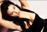 Моника Беллуччи завидует Анджелине Джоли