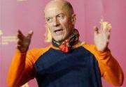 Фильм Жака Одиара «Пророк» остается лидером рейтинга Каннского фестиваля
