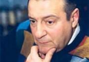 Петросян остался без работы из-за Хазанова