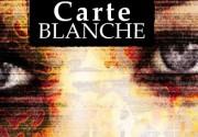 Заведения сети Carte Blanche приготовили вкусные сюрпризы для своих гостей
