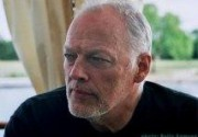Дэвид Гилмор вступился за взломщика компьютеров Пентагона